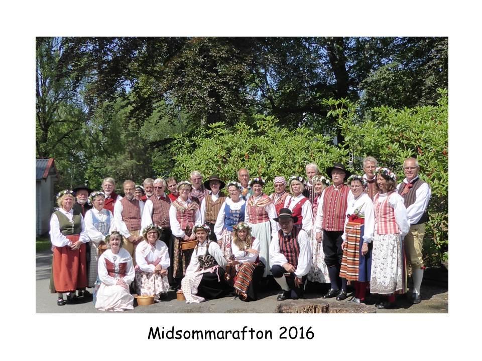 Gruppfoto 2016