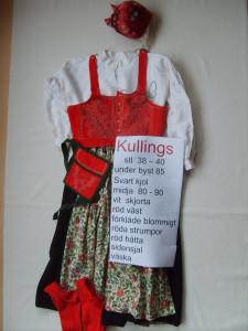 Kullings