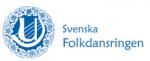 F-Ring Sverige logga