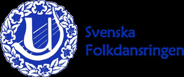 Folkdansringen Örebro